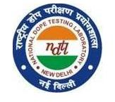 NDTL 2021 Jobs Recruitment Notification of Director and More Posts
