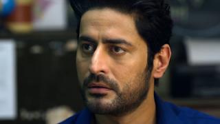 Mrs. Serial Killer (2020) Full Movie Netflix Hindi 720p HEVC HDRip || 7starhd