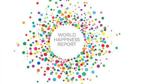 India ranks 118th on UN's World Happiness Index 2016
