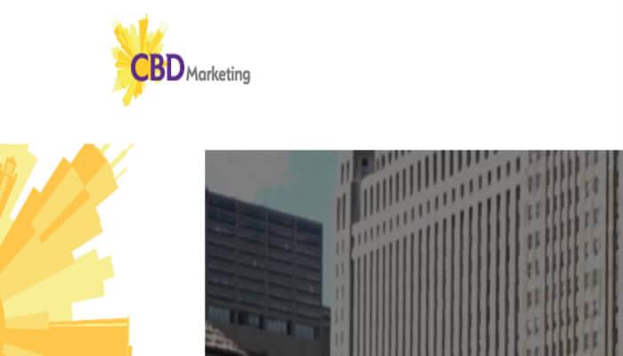 cbdmarketing-2nd-best-advertising-agency-Chicago-700x400