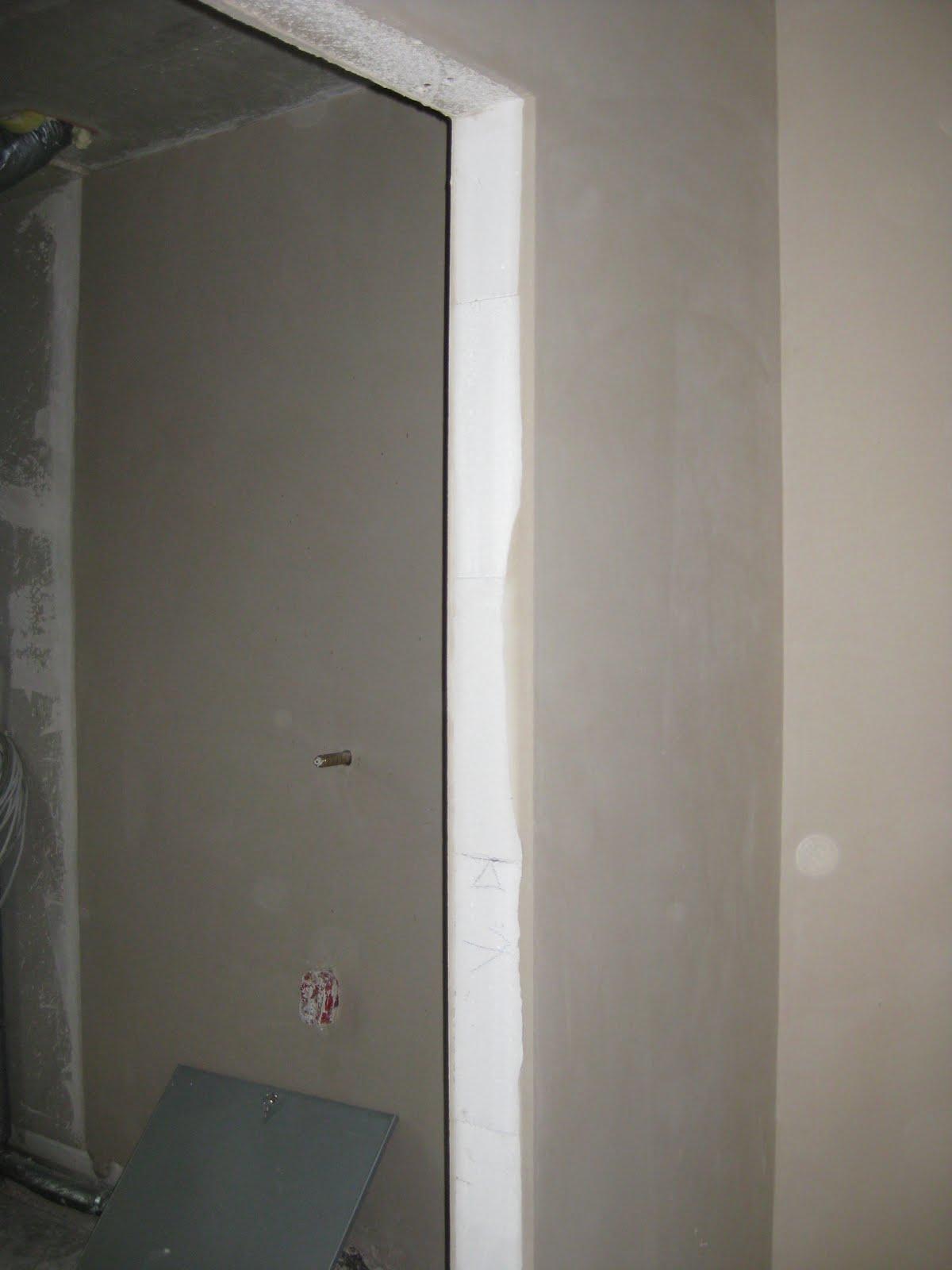 startschuss in steinhagen einstiegshilfe erforderlich. Black Bedroom Furniture Sets. Home Design Ideas
