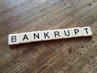 Penyebab Kegagalan Bank Islam Afrika Selatan