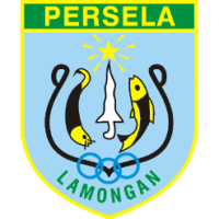 Recent Complete List of Persela Lamongan Roster 2018 Players Name Jersey Shirt Numbers Squad - Position