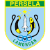 Plantel do Persela Lamongan 2019