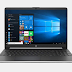 "2020 HP 15 15.6"" HD Touchscreen Premium Laptop"