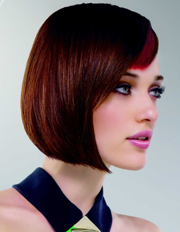 short haircut styles 2013 poisonyaoi bob hairstyles 2013 6103 | glam short bob hairstyles 2013 35
