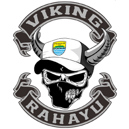logo viking persib bandung