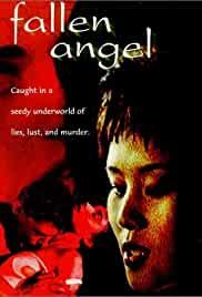 Fallen Angel 1997