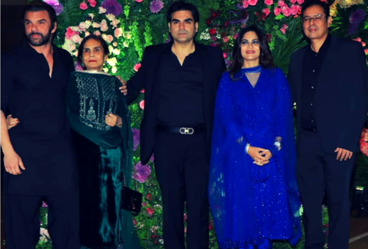 armaan-jain-and-anissa-malhotra-wedding-bachchans-kapoors-ambani-reached