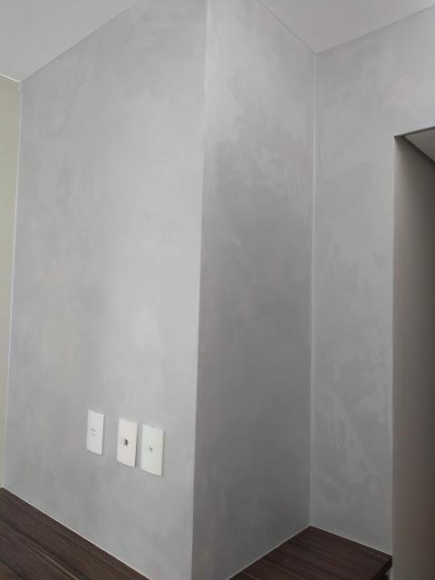textura especial para paredes