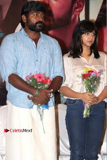 Kavan Tamil Movie Press Meet Stills  0060.jpg