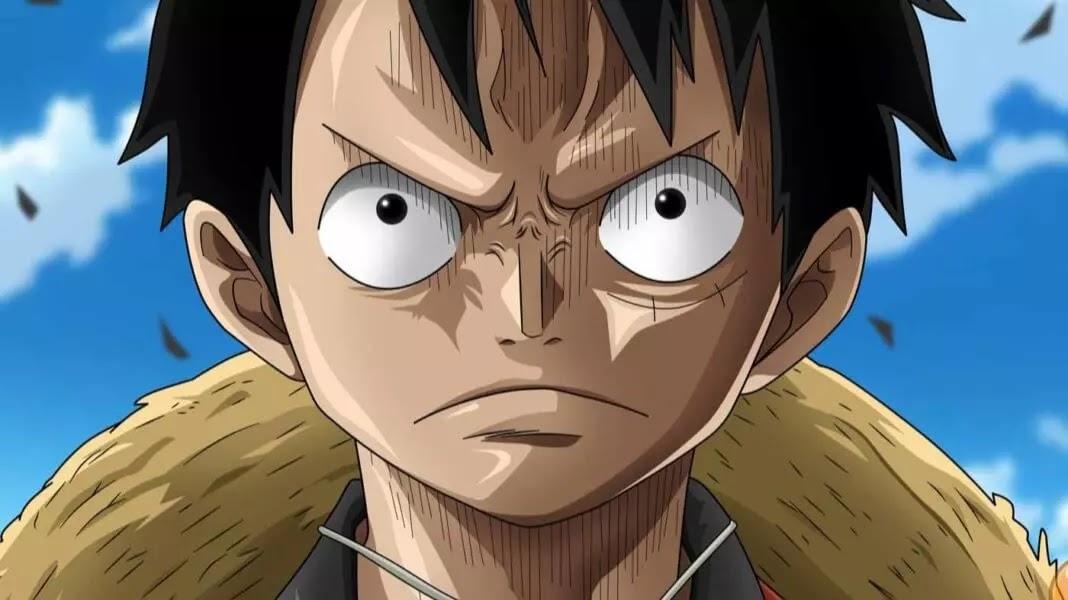 Daftar Karakter Anime yang Ulang Tahun Bulan Januari (Naruto, Attack on Titan, & One Piece)