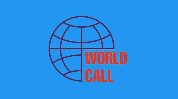 WorldCall to Update FTTH Internet Service With TUFA