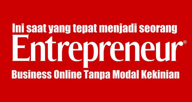 peluang usaha online, artikel usaha bisnis online, cara daftar bisnis vtube