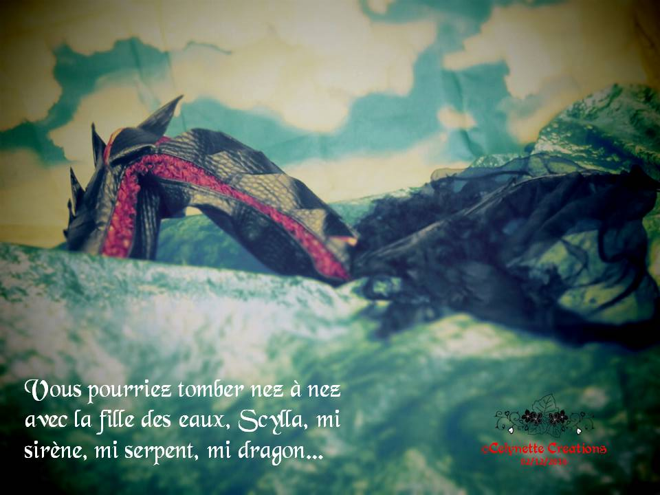 Mythologie : l'air et les dragons/Poiseïdon et Ô - Page 3 Diapositive6