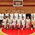 #EleViu – Com comentarista da ESPN presente, sub-17 de basquete do Time Jundiaí vence
