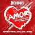 IAmChino - Amor (Spanglish Remix) (feat. Akon, Pitbull, Chacal & Wisin)