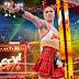 Ronda Rousey quer combater contra grande nome do NXT