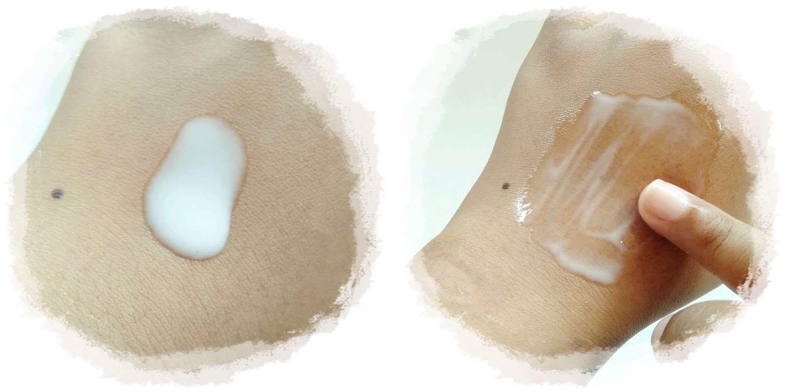 acwell-betaglution-ultra-moisture-milk-oil