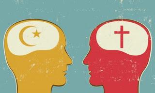 apakah boleh meruqyah non muslim