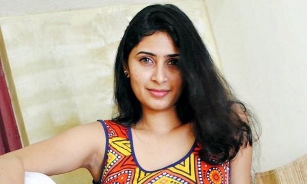 Treason Case Against Indian Actress Ayesha Sultana for Discussing Government Policies on Corona virus