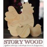 http://www.artimeno.pl/pl/ozdoby-z-drewna-litego/4929-story-wood-kura-z-kurczakami-zestaw.html