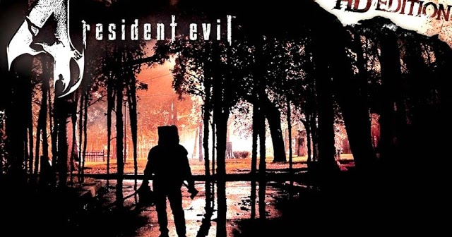 download evil zone for pc
