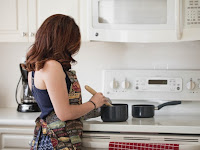 5 Steps to Successful Housewife to become a Mompreneur