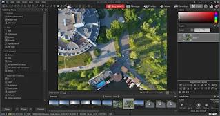 تحميل برنامج عارض الصور acdsee ويندوز 10