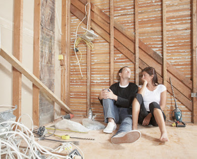 4 Important Tips to Avoid a Home Remodeling Nightmare!