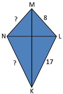 Soal UAS Matematika Kelas 4
