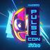 Hasbro Pulse Con acontece em Setembro com as principais marcas da Hasbro