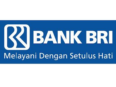 Lowongan Kerja Magang Di Bank BRI Majalaya Bandung Sebagai Frontliner
