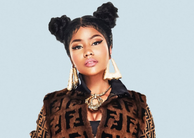 Nicki Minaj pushes 'Queen' album release date back to August