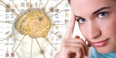 6 Kebiasaan Sederhana Yang Dapat Menguatkan Daya Ingat..