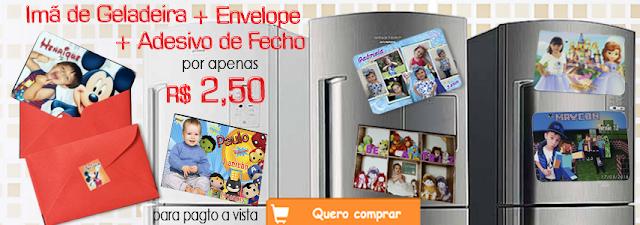 http://www.svimagem.com.br/buscar_produto_por_categoria/ima-de-geladeira/265