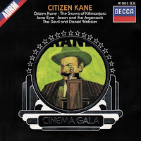 http://backtobernardherrmann.blogspot.fr/2013/04/citizen-kane-cinema-gala-1988.html