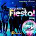VA - Fiesta! 2016 - Electronic Dance Music [256Kbps][MEGA][2016]