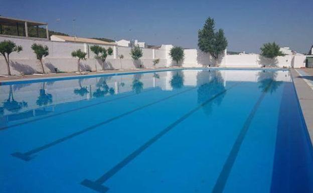 limpiar piscina tarragona