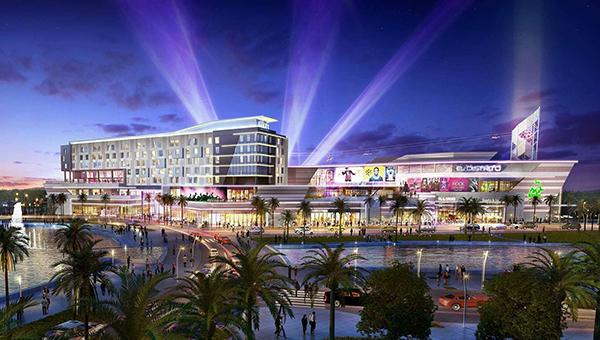 Miss World 2021 será en San Juan, Puerto Rico!