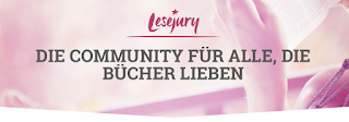https://www.lesejury.de/