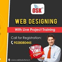 http://www.oskitsolutions.in/website-design-and-development-Nagpur.html