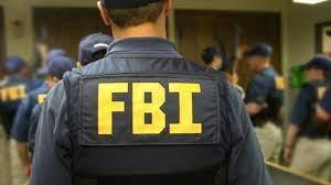 Release 9/11 Attack Probe File Anticipating Saudi links, Joe Biden orders FBI
