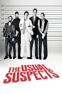 The Usual Suspects Türkçe Altyazılı İzle