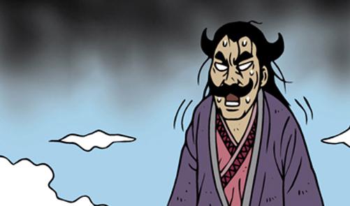 Lee Chul (bộ mới) phần 73: Đồng lõa của tội ác