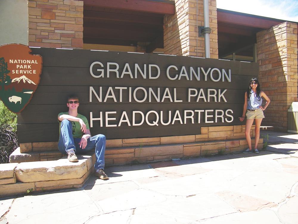 grand-canyon-national-park-wanderful-soul