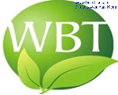 Loker PT William Brothers Tea Industry| berdasi.com