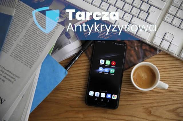 Tarcza 6.0 wkrótce zostanie uchwalona przez parlament