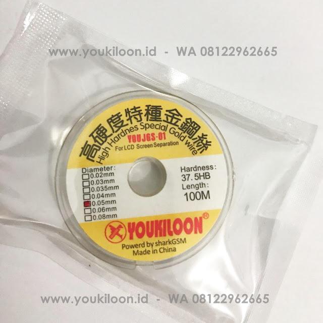 Cutting+wire+100mtr+0.05mm+10gr.jpg (640×640)