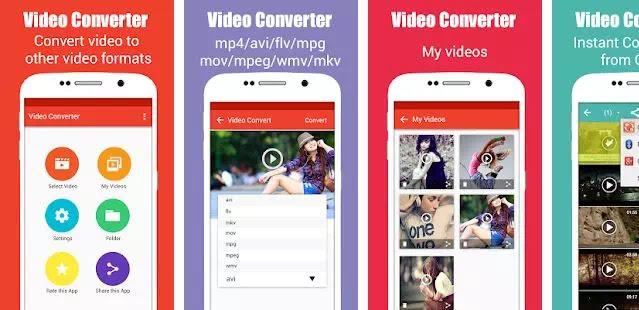 aplikasi converter video gratis terbaik di Android-2